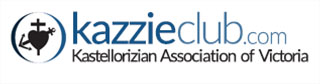 The Kazzie Club